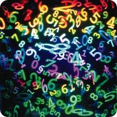 dual numbers fortran